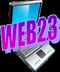 Web23